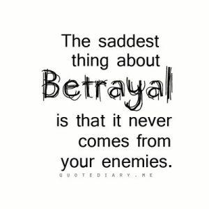betrayal (1)