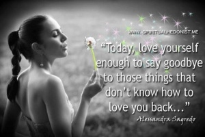 love-quotes-about-letting-go-257