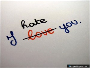 quote-i-hate-you-i-love-you