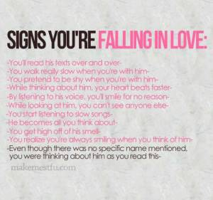 Signs-youre-falling-in-love