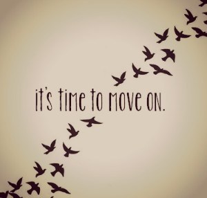 move on 12